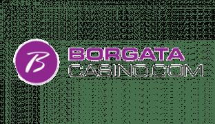 borgata-casino