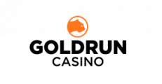goldrun-casino