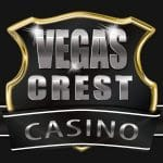 vegascrest-logo