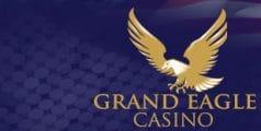 grand-eagle-logo
