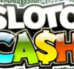 sloto-cash-casino-logo