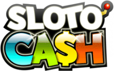 sloto-cash-casino-logo