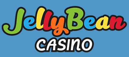 Classic slots vegas casino
